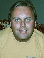 Wayne 57 y.o. from Canada