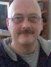 Wes 55 y.o. from Canada
