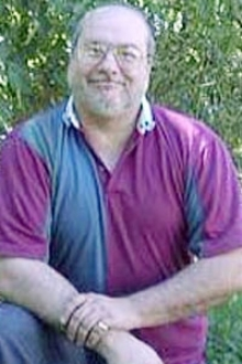 Wil Martinsburg