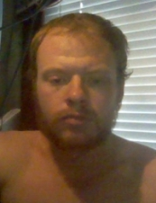 william from USA 32 y.o.