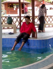 addryee 46 y.o. from Malaysia