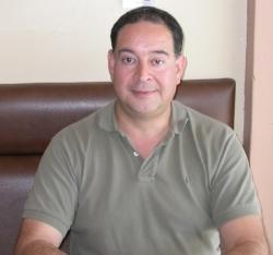 Alexander Cupertino