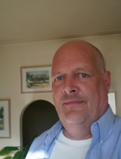 Anders 62 y.o. from Denmark
