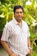 Ashok Divorced