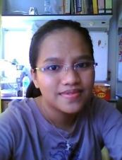 asiha1 32 y.o. from Malaysia