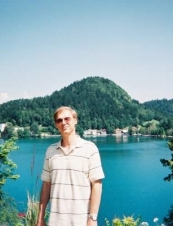 Augustin 72 y.o. from USA