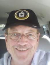 Bob 68 y.o. from USA