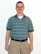 bradley 42 y.o. from USA