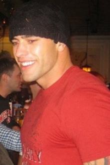 Brady Sarasota