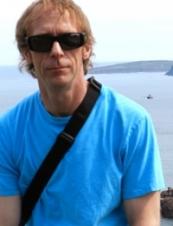 Brian 60 y.o. from Canada