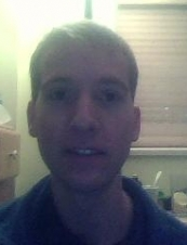 curtis 31 y.o. from Canada