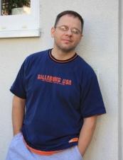 Daniel 53 y.o. from USA