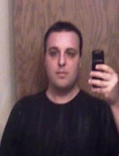 Daniel 39 y.o. from USA