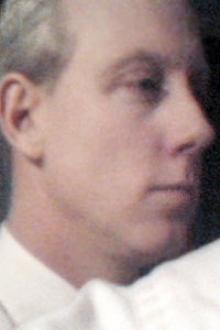 Daniel Los Angeles