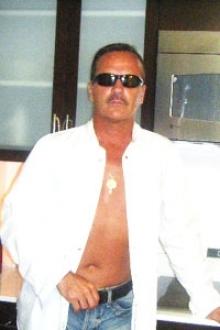 Dave Honolulu