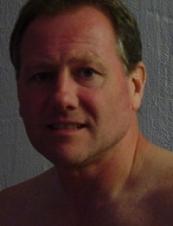 david 54 y.o. from UK