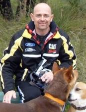 David 54 y.o. from Australia