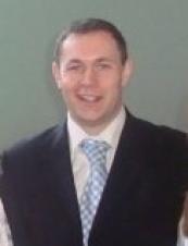 david 44 y.o. from UK