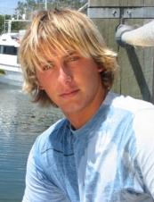 david 29 y.o. from Australia