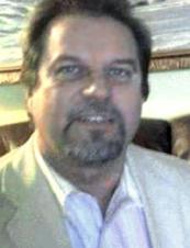 David 56 y.o. from USA