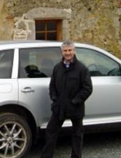 david 55 y.o. from UK
