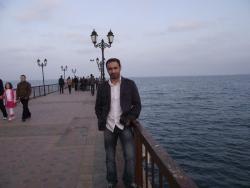 ENGİN İstanbul