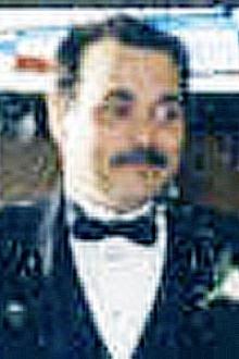 Enrico Springfield