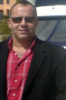 Erik Tessenderlo