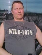 esa 56 y.o. from Finland