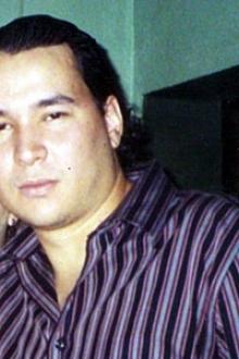 Eugene Monterrey
