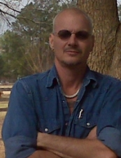 Evan 54 y.o. from USA