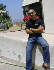francisco 52 y.o. from Portugal