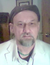 GARY 66 y.o. from USA