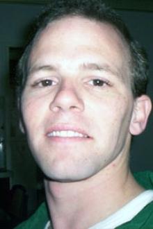 Greg Townsville