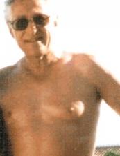 Harold 70 y.o. from Australia