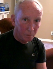 harry 72 y.o. from USA