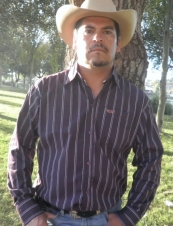 HERMAN 38 y.o. from Mexico