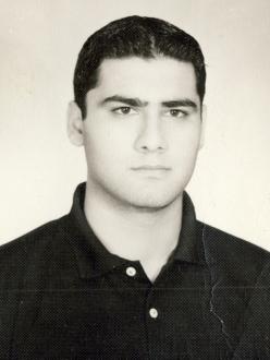 Hossein Fīrūzkūh