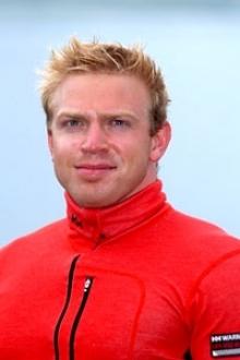 Ivar Ålesund
