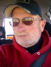 jan 56 y.o. from USA