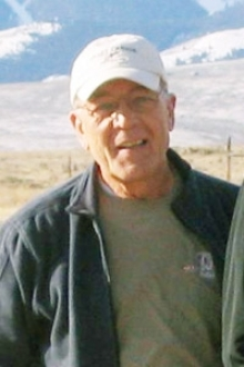 Jeargen Pahrump