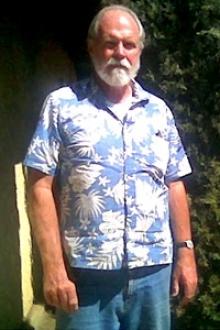 Jerry Palmdale