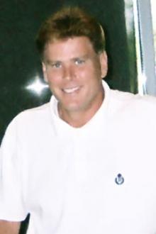 Jerry Scottsdale
