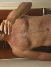 jimmy 49 y.o. from USA