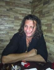 johar 49 y.o. from Jordan