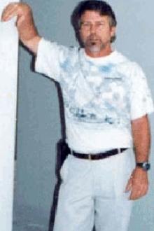 John Jacksonville