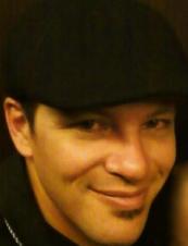 john from USA 43 y.o.