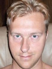 John 48 y.o. from USA