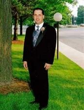 John 55 y.o. from USA