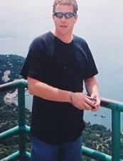 john 54 y.o. from New Zealand